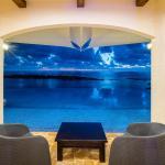 Hotel Pictures: El Castillo, Ojochal