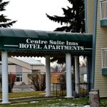 Hotel Pictures: Bonnyville Manor, Bonnyville