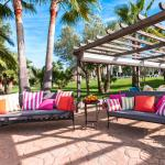 Hotel Pictures: Ses Rotes Velles - Petit Hotel, Ses Salines