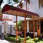 Hotel Pictures: Hotel de la Torre Apart Hotel, Cochabamba