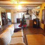 Hotel Pictures: Apartamentos Rurales Balcón del Camino Viejo, Valencia de Alcántara