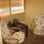 """Hotel Pictures: Casa Rural """"Los Pinos"""", Valmuel"""