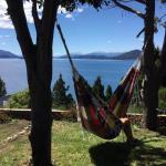酒店图片: Apartments Seeblick Bariloche, 圣卡洛斯-德巴里洛切