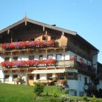 Hagauhof,  Kirchberg in Tirol