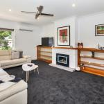 Lake Wendouree Luxury Apartments on Grove