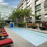 Tripbz Mello Suites,  Los Angeles
