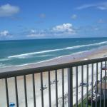 Emerald Shores Hotel - Daytona Beach, Daytona Beach