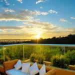 Alwa Hotel Boutique Vallecito - Premium, Arequipa