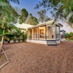 Pine Cottage, Nelson Bay