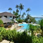 Koh Mak Cococape Resort,  Ko Mak