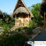 Moonlight Village Bandas & Campsite, Malindi