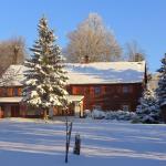 Guest House Sněžník, Sněžnik