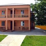 Nini Guest House, Kobuleti