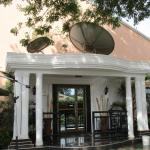 Sahara Inn Arusha,  Arusha
