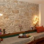 Hotel Pictures: Guesthouse Le Locle, Le Locle