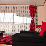 Century Apartment,  Nairobi