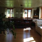 Hotellbilder: Altes Bauernhaus Halden, Lingenau