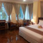 Grand Laurel Hotel, Yangon