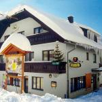 Hotelbilleder: Landgut Hotel Plannerhof, Donnersbachwald