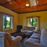 Layard's Sinaharaja Lodge,  Ittekanda