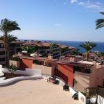 Hotel Pictures: Paraiso Beach Apartment, Playa Paraiso