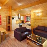 Hotellbilder: Gite De Boshut, Oignies