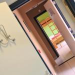 Hotelbilleder: Le Monty, Nettinne