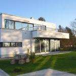 Haus Wetterhexe - FeWo 01,  Ostseebad Sellin