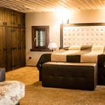 Foto Hotel: Rodopska House Velingrad, Velingrad