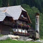 Surtmannhof, Sirnitz