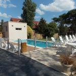 Fotos de l'hotel: Marechiare, Valeria del Mar