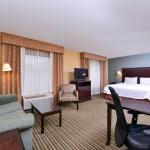 Hampton Inn & Suites Mt. Vernon / Belvoir - Alexandria South Area,  Alexandria