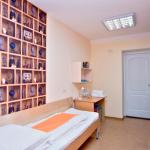 Hostel Podolski Plus, Kiev