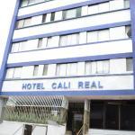 Hotel Cali Real, Cali