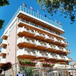 Hotel Villa Doimo,  Lignano Sabbiadoro