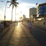 Flat no Farol, Salvador