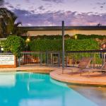 Fotos do Hotel: Potshot Hotel Resort, Exmouth