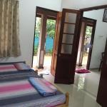 Palm House, Jaffna