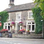 Hotel Pictures: Castle Inn, Bakewell
