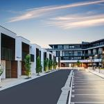 Hotellikuvia: Campus Clayton, Oakleigh East