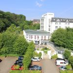 Hotel Pictures: relexa Hotel Bad Salzdetfurth, Bad Salzdetfurth