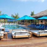 The One Resort, Koh Rong Sanloem