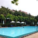 Fairtex Residence Pattaya, Pattaya North