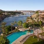 Hotel Pictures: Sofitel Legend Old Cataract, Aswan