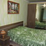 Hotel Pictures: Apartment na Lenina 1, Baranavichy