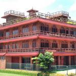 Withas Mahal,  Wadduwa