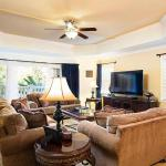 Reunion Resort Whisper Way King of Comfort, Kissimmee