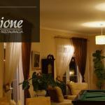 Hotel Passione, Bielsko-Biala