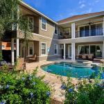 Reunion Resort Sunshine House,  Kissimmee