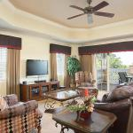 Reunion Resort Centre Court Comfort, Kissimmee